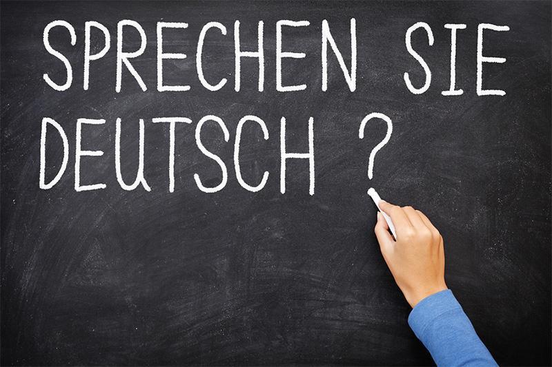 Εξετάσεις - Πτυχία Großes Sprachdiplom